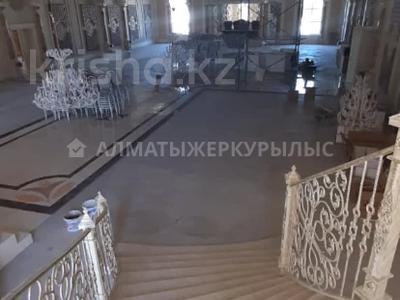 Ресторан за 490 млн 〒 в Туздыбастау (Калинино) — фото 9