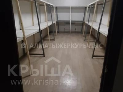 Ресторан за 490 млн 〒 в Туздыбастау (Калинино) — фото 13