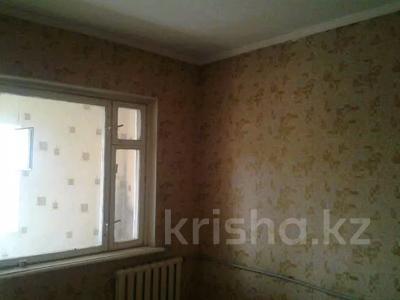 3-комнатная квартира, 76 м², 2/5 этаж, Восток за 10.8 млн 〒 в Шымкенте, Енбекшинский р-н