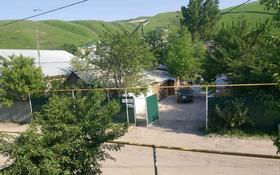2-комнатный дом, 56 м², 7 сот., мкр Думан-1, Тарбагатай 52 за 22 млн 〒 в Алматы, Медеуский р-н
