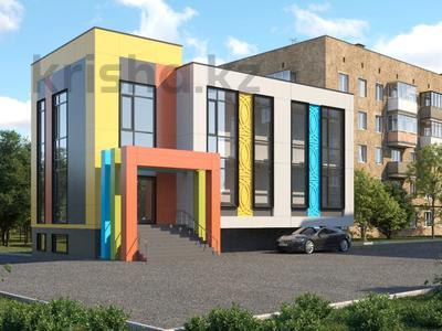Здание, площадью 600 м², Наурызбай Батыра — Гоголя за 405 млн 〒 в Алматы, Алмалинский р-н — фото 2