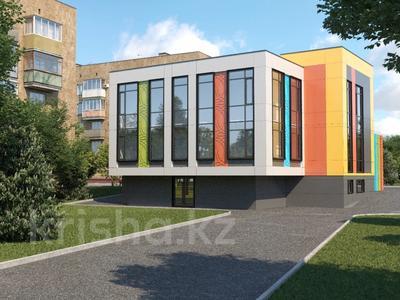Здание, площадью 600 м², Наурызбай Батыра — Гоголя за 405 млн 〒 в Алматы, Алмалинский р-н — фото 3