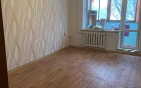 3-комнатная квартира, 60 м², 2/5 этаж, Габдулина 40 за 16 млн 〒 в Кокшетау