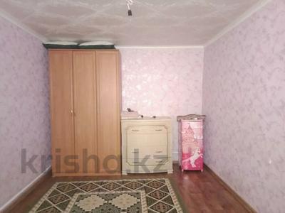 3-комнатный дом, 2050 м², 10 24 — 5-10 за 5.5 млн 〒 в Курыке