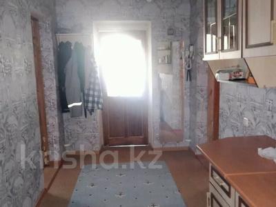 3-комнатный дом, 2050 м², 10 24 — 5-10 за 5.5 млн 〒 в Курыке — фото 3