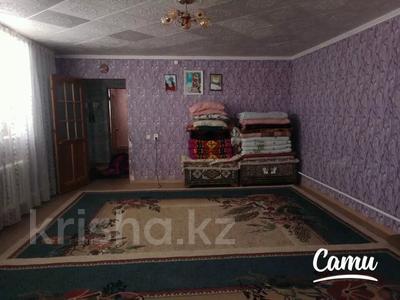 3-комнатный дом, 2050 м², 10 24 — 5-10 за 5.5 млн 〒 в Курыке — фото 4
