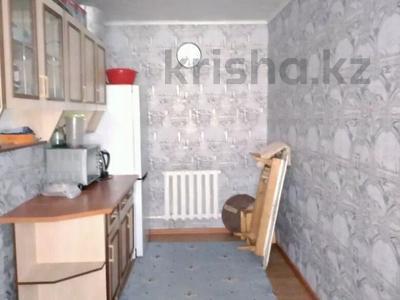 3-комнатный дом, 2050 м², 10 24 — 5-10 за 5.5 млн 〒 в Курыке — фото 6