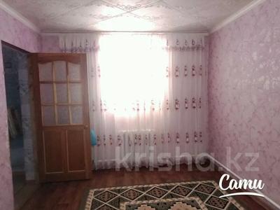 3-комнатный дом, 2050 м², 10 24 — 5-10 за 5.5 млн 〒 в Курыке — фото 7