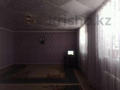 3-комнатный дом, 2050 м², 10 24 — 5-10 за 5.5 млн 〒 в Курыке — фото 9