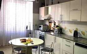"3-комнатная квартира, 125 м², 2/10 этаж, 15-й мкр 62""Оркен"" за 28.5 млн 〒 в Актау, 15-й мкр"