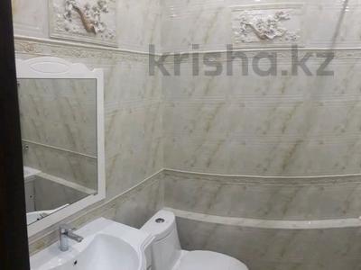 1-комнатная квартира, 52 м², 7/8 этаж, Туркестан — проспект Улы Дала за 22.5 млн 〒 в Нур-Султане (Астана), Есиль р-н — фото 6