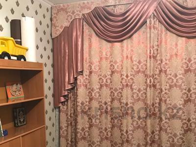 3-комнатная квартира, 66.2 м², 5/5 этаж, Ауэзова 54 за 8 млн 〒 в Экибастузе — фото 13