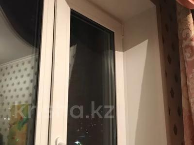 3-комнатная квартира, 66.2 м², 5/5 этаж, Ауэзова 54 за 8 млн 〒 в Экибастузе — фото 14