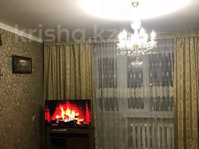 3-комнатная квартира, 66.2 м², 5/5 этаж, Ауэзова 54 за 8 млн 〒 в Экибастузе — фото 2