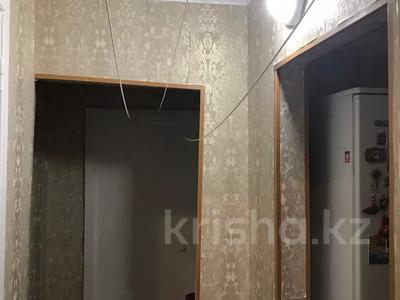3-комнатная квартира, 66.2 м², 5/5 этаж, Ауэзова 54 за 8 млн 〒 в Экибастузе — фото 7