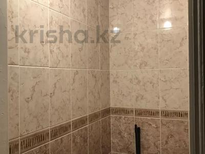3-комнатная квартира, 66.2 м², 5/5 этаж, Ауэзова 54 за 8 млн 〒 в Экибастузе — фото 9