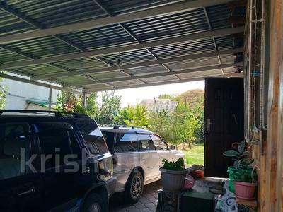Дача с участком в 6 сот., мкр Алгабас 88 за 9 млн 〒 в Алматы, Алатауский р-н — фото 7