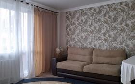 3-комнатная квартира, 64 м², 4/5 этаж, мкр Юго-Восток, Степной 3 мкр 2 за 24 млн 〒 в Караганде, Казыбек би р-н