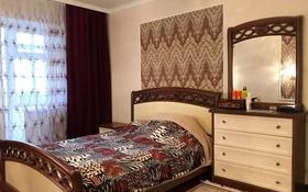 3-комнатная квартира, 75 м², 3/5 этаж посуточно, 7-й мкр 1 за 9 000 〒 в Актау, 7-й мкр