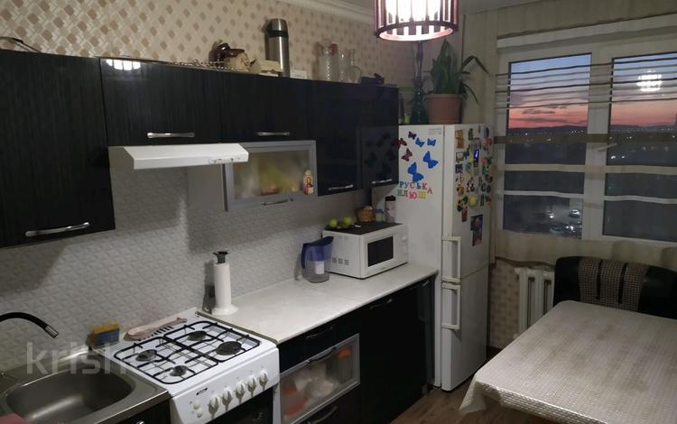 3-комнатная квартира, 68 м², 8/9 этаж, Центральный 34 за 16.5 млн 〒 в Кокшетау