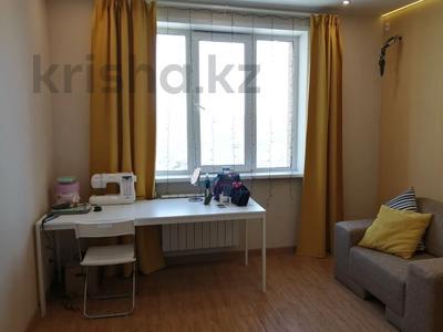 1-комнатная квартира, 35 м², 3/5 этаж, мкр Восток , Торекулова за 10 млн 〒 в Шымкенте, Енбекшинский р-н