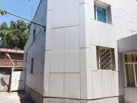 Здание, площадью 320 м²