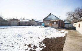 5-комнатный дом, 80 м², 10 сот., Лермонтова 37 за 18 млн 〒 в Талдыкоргане