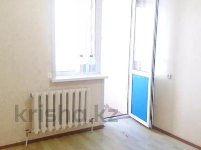 1-комнатная квартира, 40 м², 6/12 этаж, проспект Кабанбай Батыра 40 за 13.9 млн 〒 в Нур-Султане (Астана), Есиль р-н — фото 3