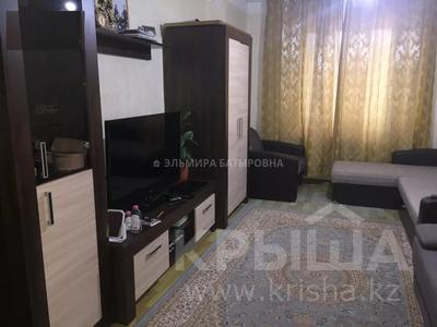 1-комнатная квартира, 40 м², 6/12 этаж, проспект Кабанбай Батыра 40 за 13.9 млн 〒 в Нур-Султане (Астана), Есиль р-н