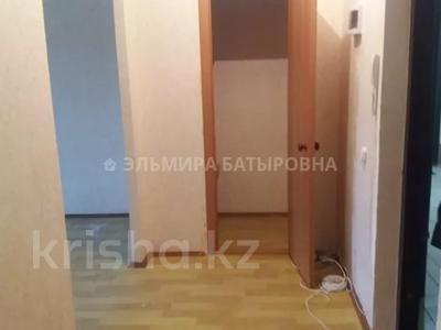 1-комнатная квартира, 40 м², 6/12 этаж, проспект Кабанбай Батыра 40 за 13.9 млн 〒 в Нур-Султане (Астана), Есиль р-н — фото 5