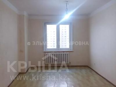 1-комнатная квартира, 40 м², 6/12 этаж, проспект Кабанбай Батыра 40 за 13.9 млн 〒 в Нур-Султане (Астана), Есиль р-н — фото 6