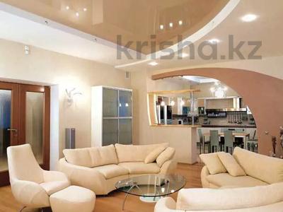 2-комнатная квартира, 60 м², 3/5 этаж посуточно, Гоголя 3 за 6 000 〒 в Кокшетау