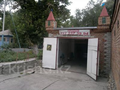 Иное за 8 млн 〒 в Усть-Каменогорске