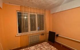 3-комнатная квартира, 63 м², 5/5 этаж, Поповича 21 за 9.3 млн 〒 в Глубокое
