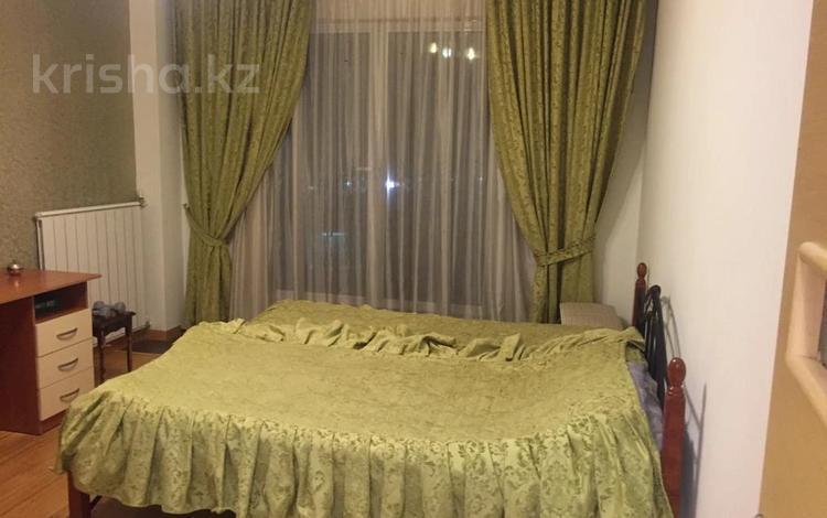 6-комнатный дом, 273 м², 6 сот., мкр Шугыла, Жунисова 135 — КГ Елисейские поля за 85 млн 〒 в Алматы, Наурызбайский р-н