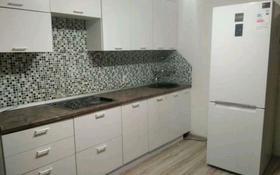 1-комнатная квартира, 34 м², 5/5 этаж, Тулебаева 1/1 за 10.5 млн 〒 в Нур-Султане (Астана)