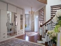 8-комнатный дом, 600 м², 14 сот.