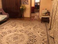 3-комнатный дом, 80 м², 5 сот., Окжетпес 9 за 14 млн 〒 в Каскелене