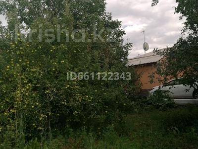 5-комнатный дом, 125 м², 11 сот., Нурпеисова 5/2 за 33 млн 〒 в Жанатурмысе