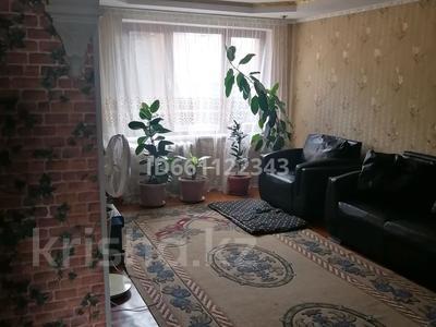 5-комнатный дом, 125 м², 11 сот., Нурпеисова 5/2 за 33 млн 〒 в Жанатурмысе — фото 11