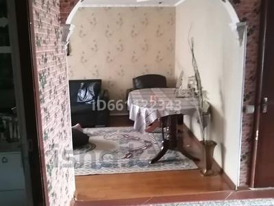 5-комнатный дом, 125 м², 11 сот., Нурпеисова 5/2 за 33 млн 〒 в Жанатурмысе — фото 12