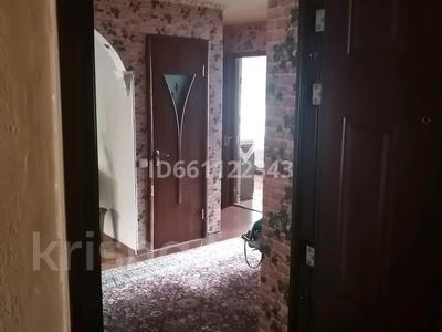 5-комнатный дом, 125 м², 11 сот., Нурпеисова 5/2 за 33 млн 〒 в Жанатурмысе — фото 15