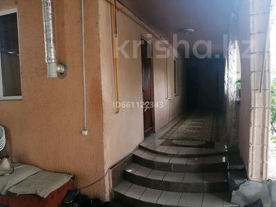 5-комнатный дом, 125 м², 11 сот., Нурпеисова 5/2 за 33 млн 〒 в Жанатурмысе — фото 17