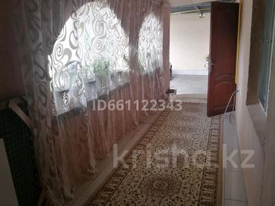 5-комнатный дом, 125 м², 11 сот., Нурпеисова 5/2 за 33 млн 〒 в Жанатурмысе — фото 4