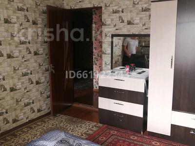 5-комнатный дом, 125 м², 11 сот., Нурпеисова 5/2 за 33 млн 〒 в Жанатурмысе — фото 6