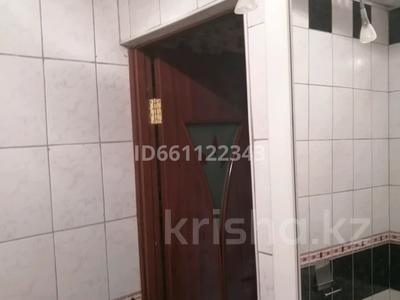 5-комнатный дом, 125 м², 11 сот., Нурпеисова 5/2 за 33 млн 〒 в Жанатурмысе — фото 7