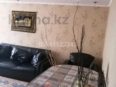 5-комнатный дом, 125 м², 11 сот., Нурпеисова 5/2 за 33 млн 〒 в Жанатурмысе — фото 8