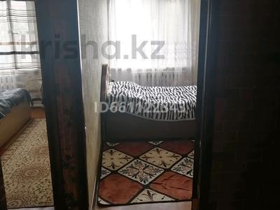 5-комнатный дом, 125 м², 11 сот., Нурпеисова 5/2 за 33 млн 〒 в Жанатурмысе — фото 9