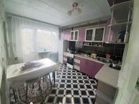 2-комнатная квартира, 56 м², 4/5 этаж, Сатпаева 13/1 за 15.5 млн 〒 в Усть-Каменогорске