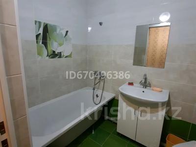 2-комнатная квартира, 56 м², 1/6 этаж, 31Б мкр 32/2 за 16.5 млн 〒 в Актау, 31Б мкр